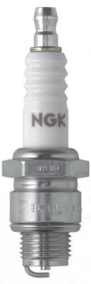 NGK BPMR7A SPK Plug