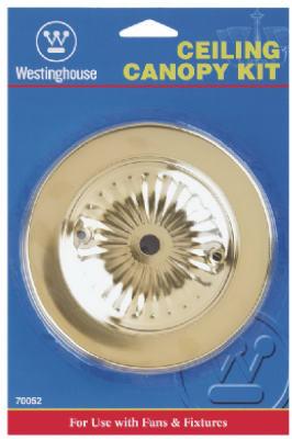 AB Canopy Kit - Woods Hardware
