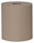 12PK NAT Tad Roll Towel