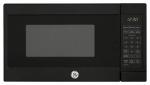 0.7CUFT BLK Microwave