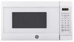 0.7CUFT WHT Microwave