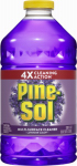 100OZ Lavender Pine Sol