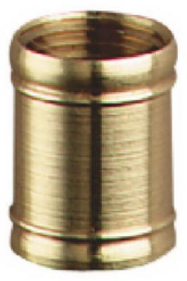 2PK PB Barrel Coupling