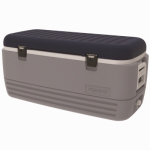 100QT Ash GRY Cooler