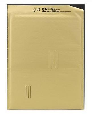 14-1/4x19 Pad Envelope