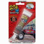.75OZ WHT Flex Glue