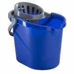 15QT Bucket/Wringer
