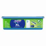 Swif 12CT XL Wet Refill