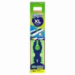 Swiffer XL Sweeper Kit