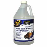 128OZ Deck/Fence Wash