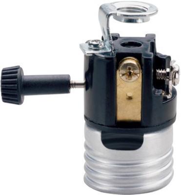 250W 3WY MTL Lampholder