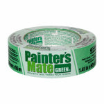 1.41x60YD GRN Duct Tape