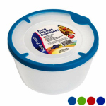 1.5L RND Food Container