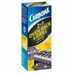 16.8OZ OvenRack Cleaner