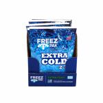 -2C Freez Pak Bag