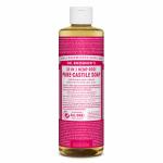 16OZ RSE Cast Soap