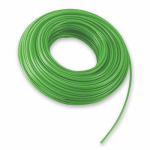 100' GRN Trimmer Cord