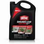 1.33GAL RTU Groundclear