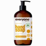 12.75OZ Lemon Hand Soap