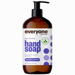 12.75OZ Laven Hand Soap