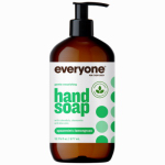 12.75OZ Spear Hand Soap