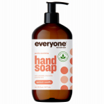 12.75OZ Apric Hand Soap