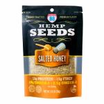 1.7OZ Honey Sun Seeds