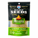 1.7OZ Jalap Hemp Seeds