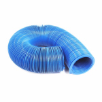 10' BLU RV Sewer Hose