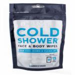 15PK Field Towel Wipes