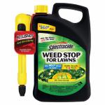 1.33Gal RTU Weed Stop