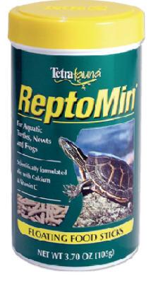 1.94OZ Reptomin