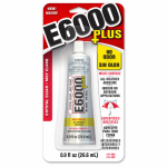0.9OZE6000Plus Adhesive