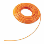 100' ORG Trimmer Cord