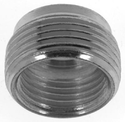 1x3/4 Reducing Bushing