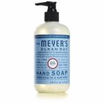 12.5OZ Rain Hand Soap