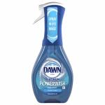 16OZ Dawn Dish Spray