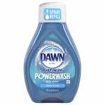 16OZ Dawn Spray Refill