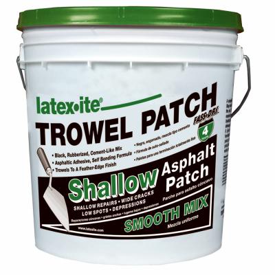 2GAL LTX Trowel Patch