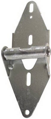 #1 Galv Joint Hinge