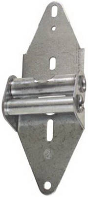 #2 Galv Joint Hinge