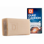 10OZ Campfire Bar Soap