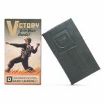 10OZ Victory Bar Soap