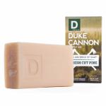 10OZ FreshPine Bar Soap