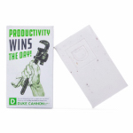 10OZ Productivity Soap