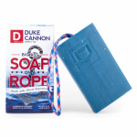 10OZ Soap On A Rope