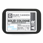1.5OZ Air Solid Cologne
