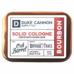 1.5OZ Bourbon Cologne
