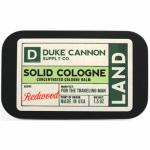 1.5OZ LandSolid Cologne