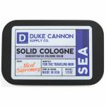 1.5OZ Sea Solid Cologne